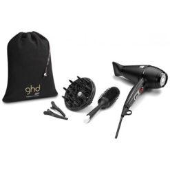 coffret GHD air premium fabian p coiffeur professionnel
