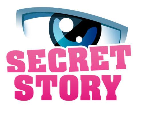 secret story fabian p coiffeur professionnel