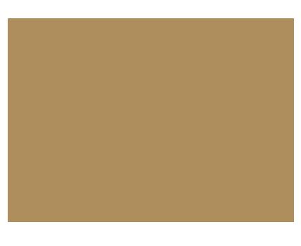 fabian p coiffeur professionnel