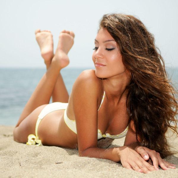 Nutrifier l'oréal pro soin du cheveux
