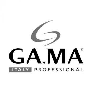 Nos partenaires - Gama