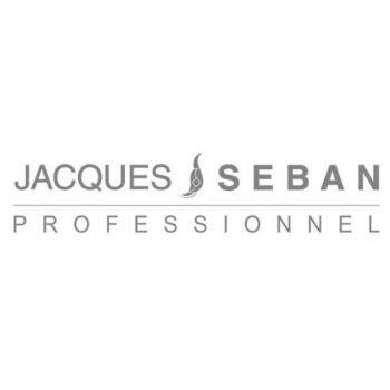 Nos partenaires - Jacques Seban