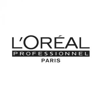 Nos partenaires - Jacques SebanNos partenaires - L'Oréal