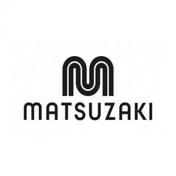 Nos partenaires - Jacques SebanNos partenaires - Matsuzaki