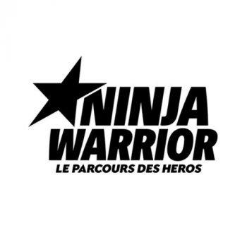 Nos partenaires - Jacques SebanNos partenaires - Ninja Warrior