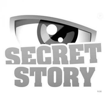 Nos partenaires - Secret Story